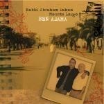 Ben Adama - Rabbi Abraham Dahan & Mousta Largo