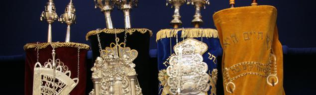 site de rencontre juive belgique